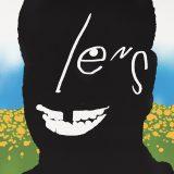 Frank Ocean – Lens