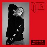 MØ – Nights With You