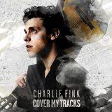 Charlie Fink – The Howl