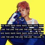 RAYE – The Line