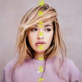 Rita Ora – Your Song