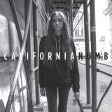 Cloves – California Numb