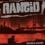 Rancid – Telegraph Avenue