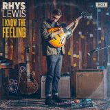 Rhys Lewis – I Know The Feeling