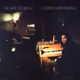 The War On Drugs – Up All Night