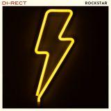 Di-Rect – Rockstar