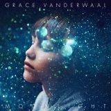 Grace VanderWaal – Moonlight