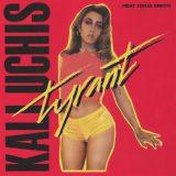 Kali Uchis ft. Jorja Smith – Tyrant