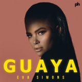 Eva Simons – Guaya