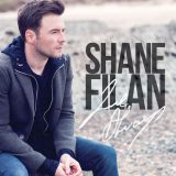 Shane Filan – Unbreakable