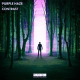 Purple Haze – Contrast