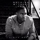 Simon Webbe – Nothing Without You