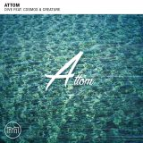 Attom ft. Cosmos & Creature – Dive