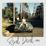 Jessie J – Real Deal