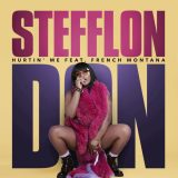 Stefflon Don & French Montana – Hurtin' Me
