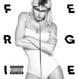 Fergie – Like It Ain't Nuttin'
