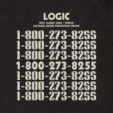 Logic, Alessia Cara & Khalid – 1-800-273-8255