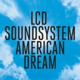LCD soundsystem – Tonite