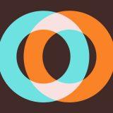 Orbital – Copenhagen