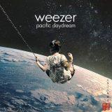 Weezer – Mexican fender