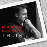 Marco Borsato – Alsof Je Vliegt