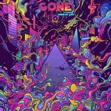 Mr. Probz ft. Anderson .Paak – Gone