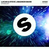 Lucas & Steve x Madison Mars – Stardust