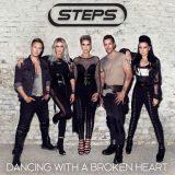 Steps – Dancing With A Broken Heart