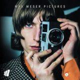 Max Meser -She