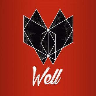 Axley Well
