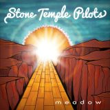 Stone Temple Pilots – Meadow