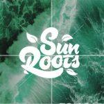Sunroots