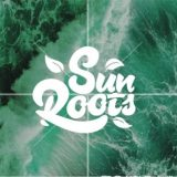 Sunroots – Find Your Way
