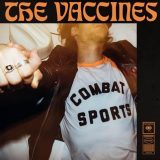 The Vaccines – I Can't Quit