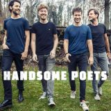 Handsome Poets – Make It Better