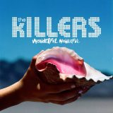 The Killers – Rut