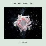 Zedd ft. Maren Morris & Grey – The Middle