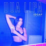 Dua Lipa – IDGAF (Young Franco Remix)