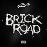 CeeLo Green – Brick Road