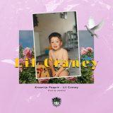 Kraantje Pappie – Lil Craney