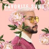 Pete Philly – Favorite Song