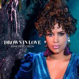 Sharon Doorson & Jack & Lewis – Drown In Love