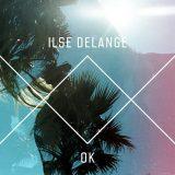 Ilse DeLange – OK