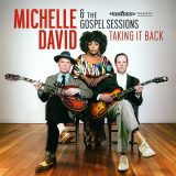Michelle David & The Gospel Sessions – Taking It Back