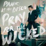 Panic! At The Disco – Say Amen (Saturday Night)