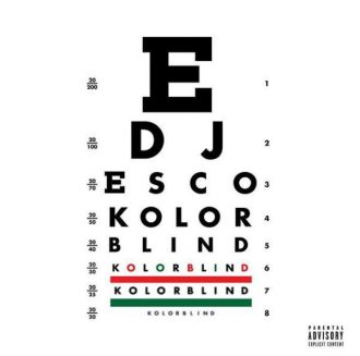 DJ Esco Ft. Nas & Future - Walk Thru