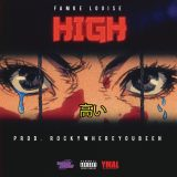 Famke Louise – HIGH