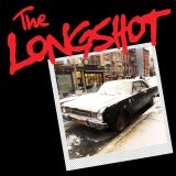 The Longshot – Love Is For Losers