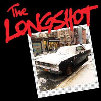 The Longshot