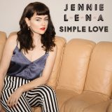 Jennie Lena – Simple Love